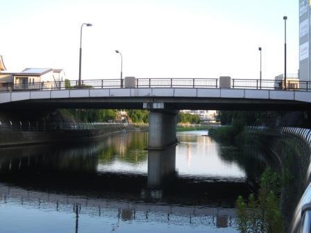 001幸橋.JPG