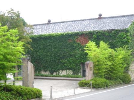002石の蔵.JPG