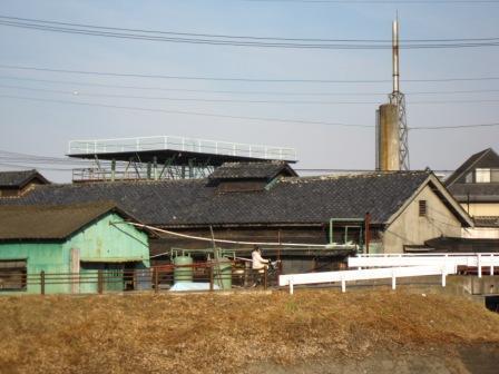 032染め工場.JPG