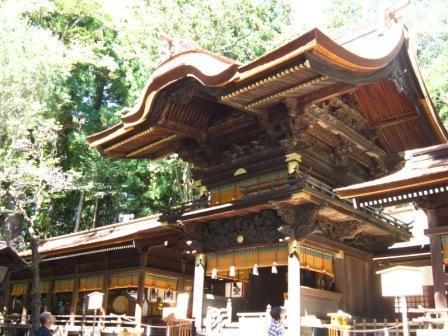 1大社拝殿1.jpg