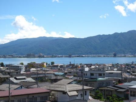 1大社諏訪湖.jpg