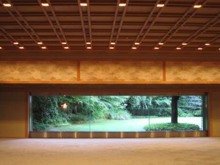 3下呂水明館中庭.jpg