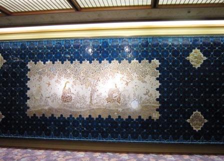 3下呂水明館廊下ブルー.jpg
