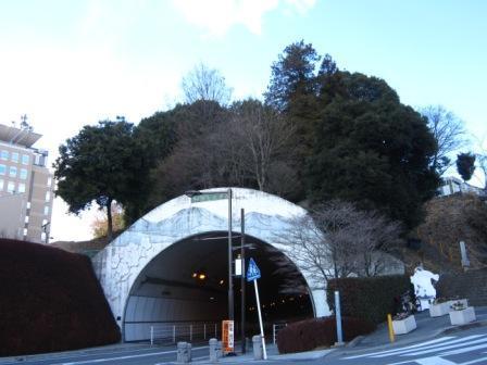 あ1トンネル.JPG