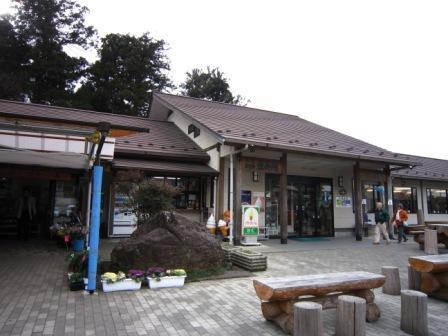 ばとう道の駅1.JPG