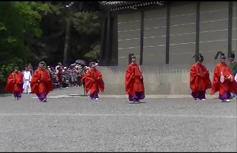 二八スナップショット 29 (2013-05-17 11-51).png