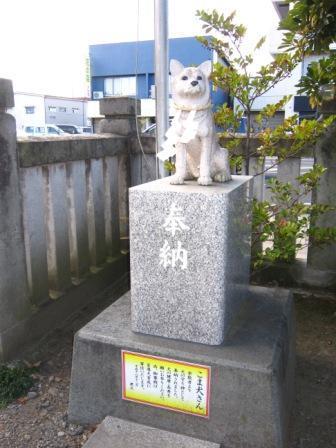 八坂12.JPG
