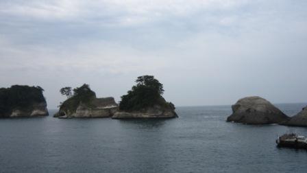 堂が島.jpg