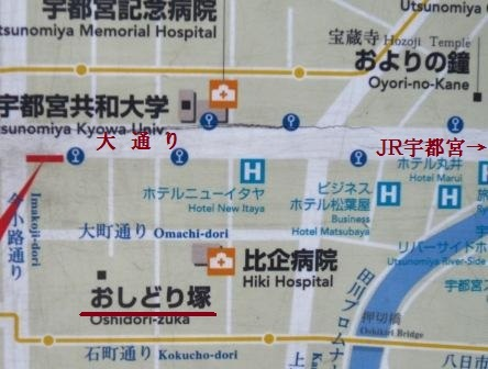 塚地図.jpg