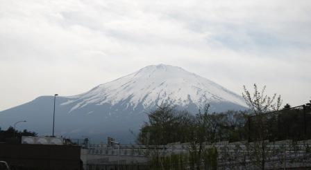 富士吉田3.jpg