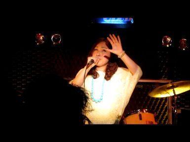 小室4 (2011-05-17 21-32).jpg
