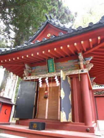 日枝神社.JPG
