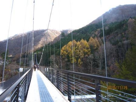 水の郷吊り橋.jpg