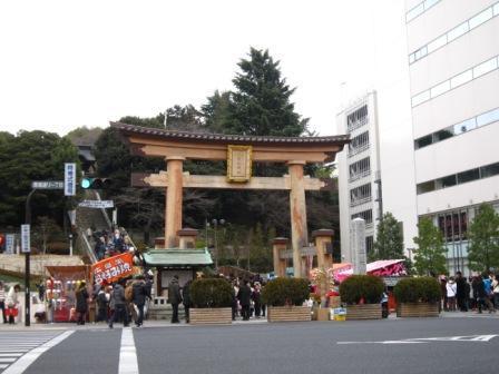 神社・門.jpg
