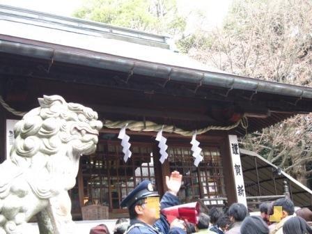 神社狛犬.jpg