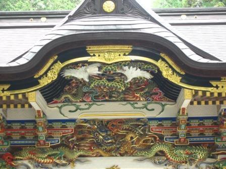 秩父宝登山神社2.jpg
