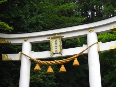 秩父宝登山神社5.jpg