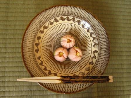 菓子ぼたん1.jpg