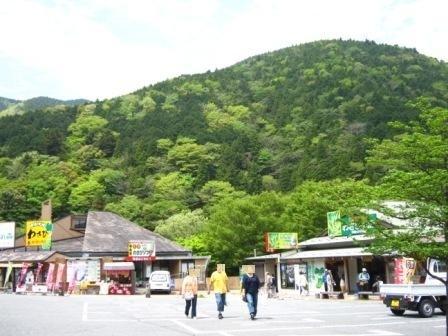 道の駅天城.jpg