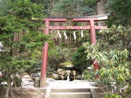 霊泉.JPG