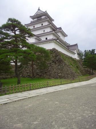 鶴ヶ城の1.jpg