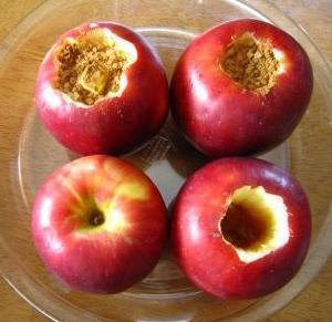 1やきりんご.jpg