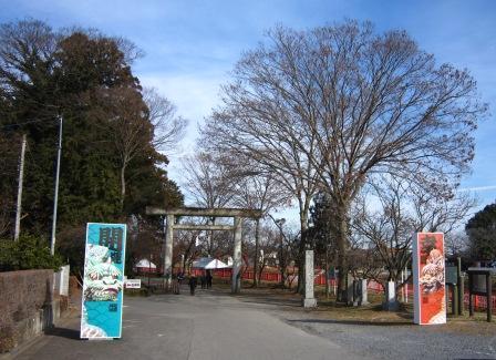 2入り口の門.JPG