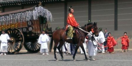 IMAG0116葵祭(馬)2.jpg