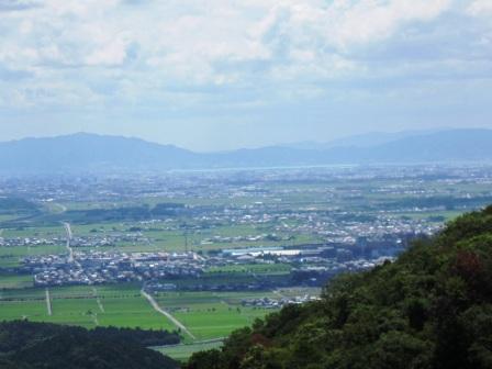 IMG_0375琵琶湖です.jpg