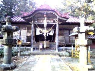 DVC00054拝殿.jpg