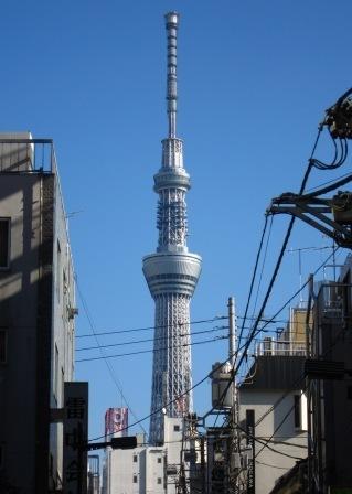 タワー7.jpg
