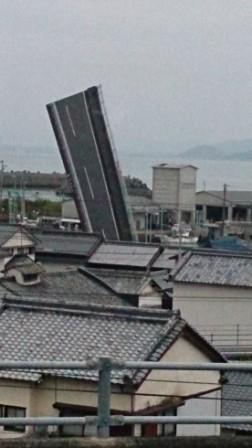 可動橋.jpg
