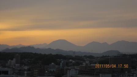 男体山17:50.jpg