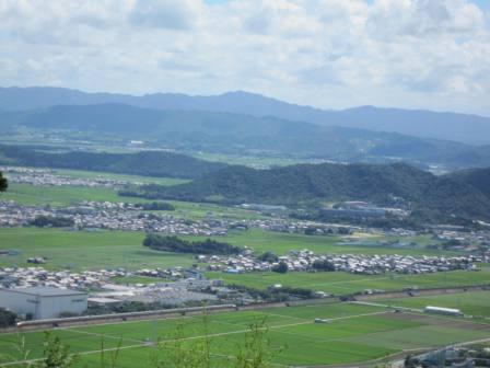 IMG_0364新幹線.jpg