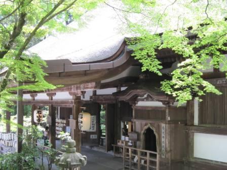 IMG_0399石山寺.jpg