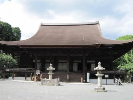 IMG_0402三井寺本堂.jpg