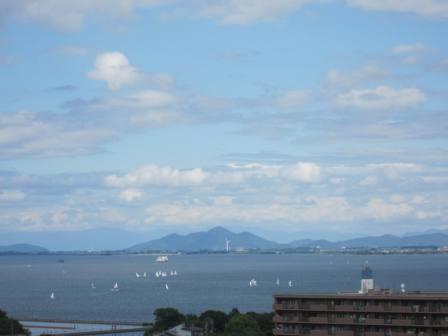 IMG_0403琵琶湖ヨット.jpg